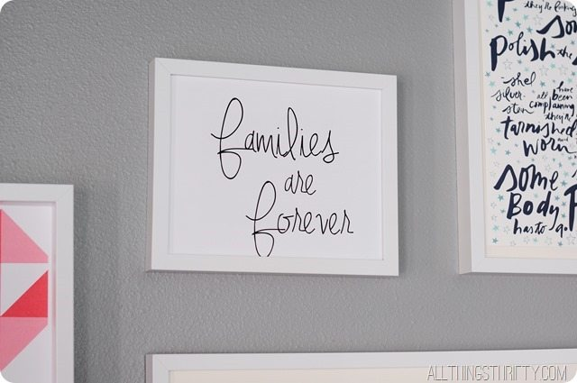 families-are-forever