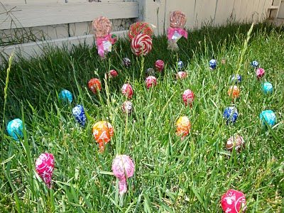 jelly-bean-to-lolly-pop-garden