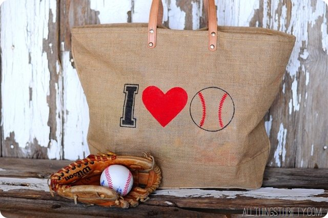 Baseball-mom-bag