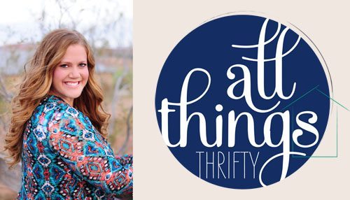 Brooke-Ulrich-owner-at-All-Things-Thrifty-small