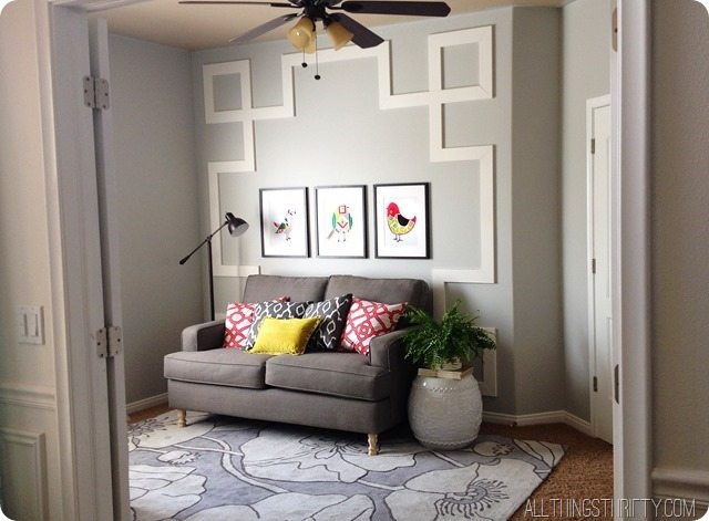 Sitting-room-makeover