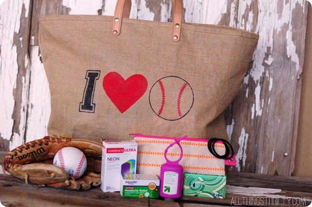 baseball-bag