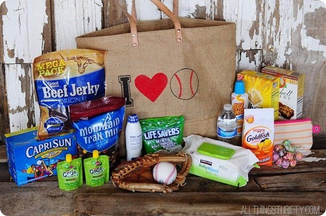 baseball-mom-bag-for-kids