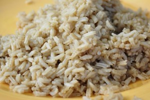 brown-rice-recipe.jpg