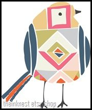 geometric birds_Layer 2 copy