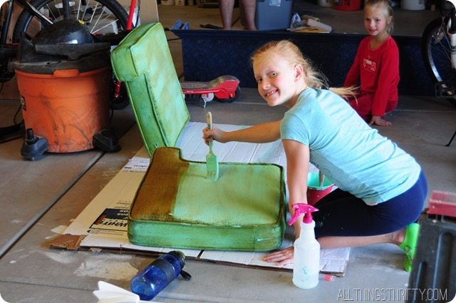 painting-a-couch