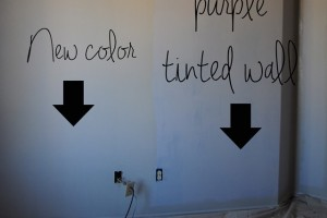 purple-grey-paint.jpg