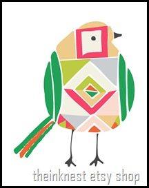 squatty bird new