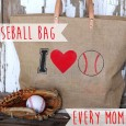 tHE-BASEBALL-MOM-BAG.jpg