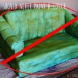 why-you-should-never-paint-a-couch.jpg