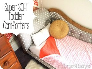DIY-Comforters-for-Toddler-Beds-Sawdust-Embryos_thumb