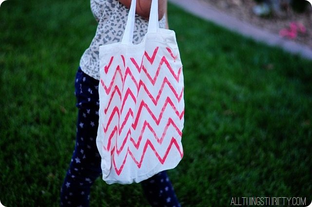 chevron-kids-bag.jpg