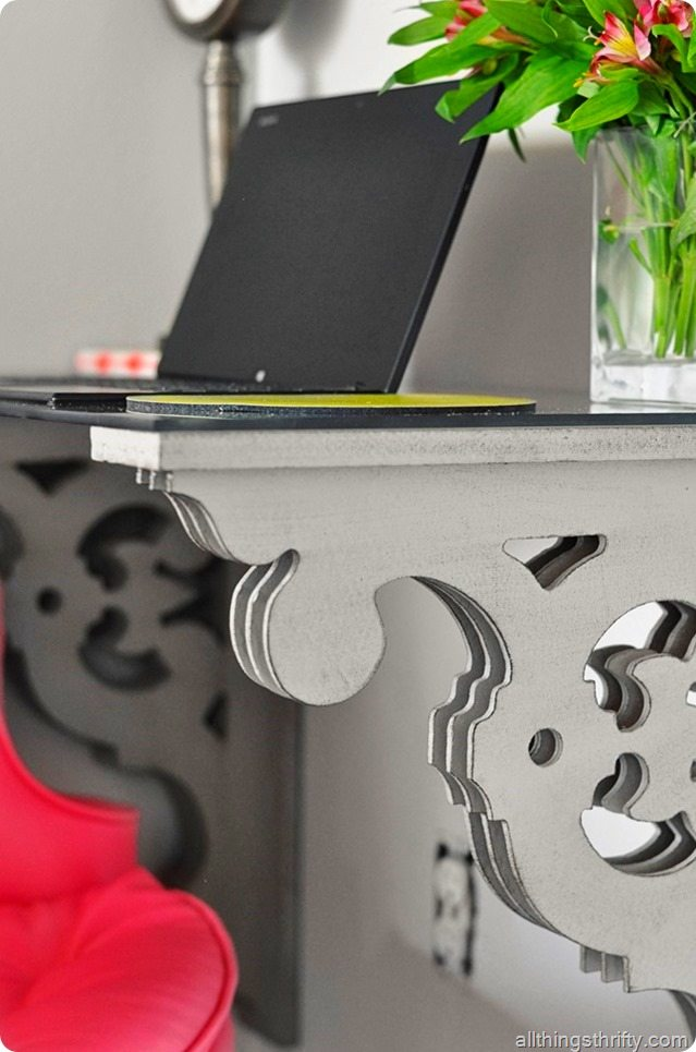 desk-corbels-from-homegoods