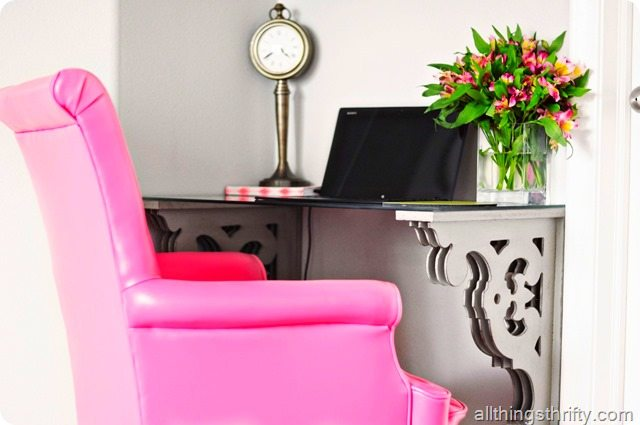 office-desk-thrifty-inexpensive-diy-idea