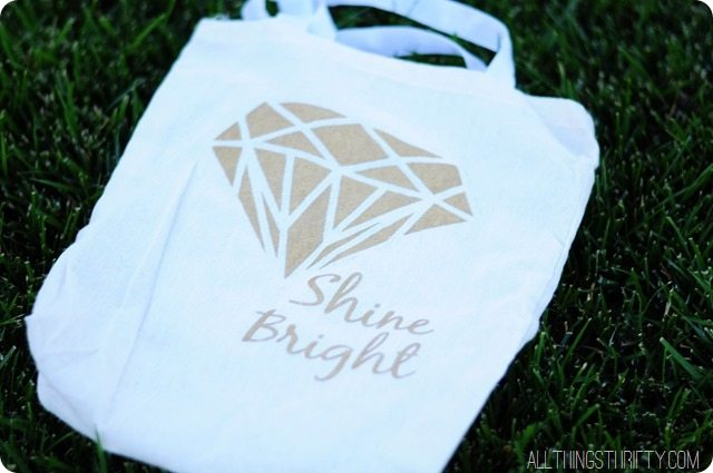 shine-bright-kids-tote.jpg