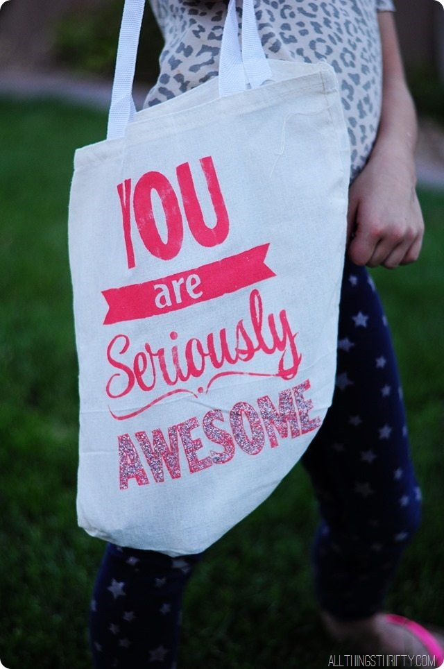 you-are-seriously-awesome.jpg