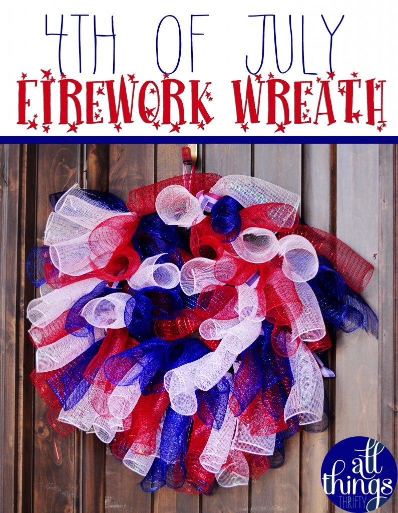4th-of-July-Wreath-Fireworks-Red-White-and-Blue copy