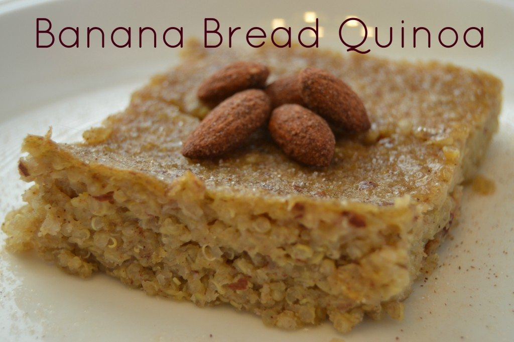 Banana-Bread-Quinoa