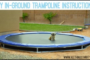 DIY-inground-trampoline-instructions.jpg