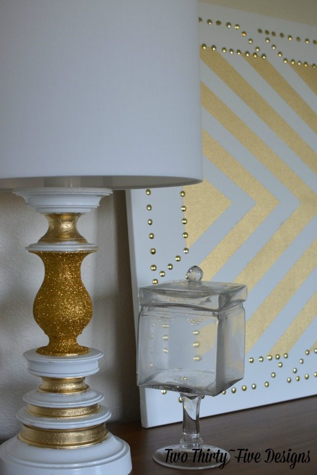 Modern-White-and-Gold-Lamp-by-TwoThirtyFiveDesigns.com-3