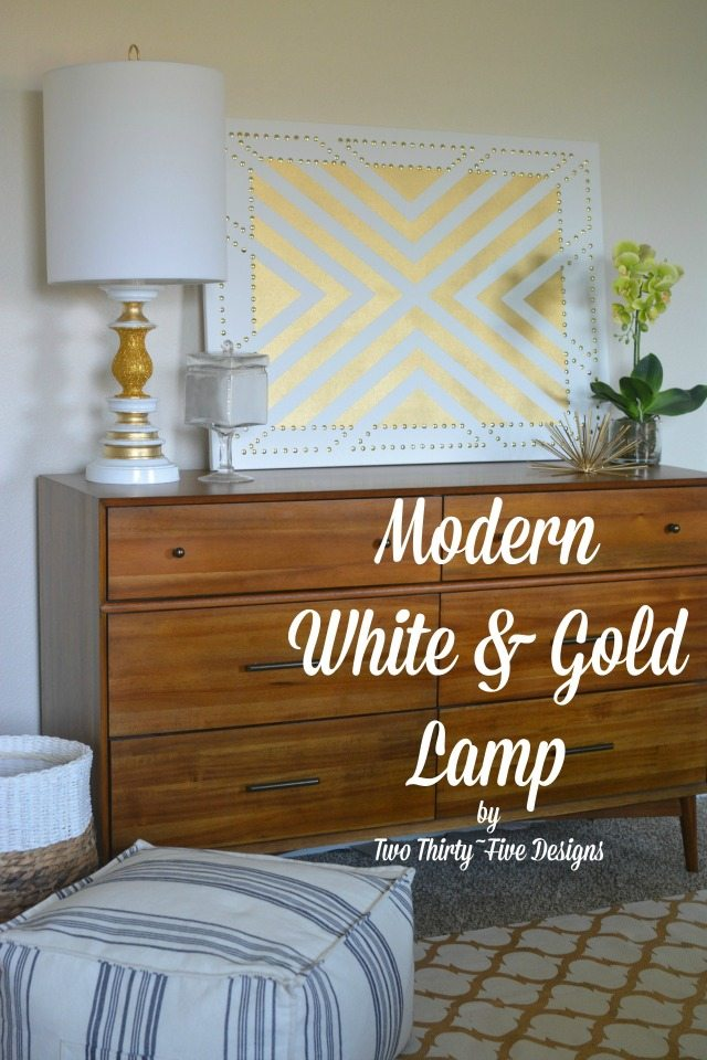 Modern-White-and-Gold-Lamp-by-TwoThirtyFiveDesigns.com-5