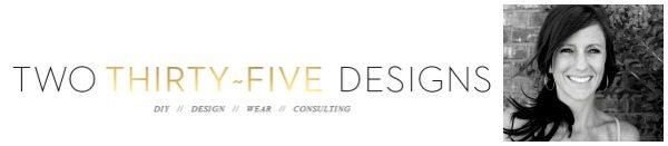 TwoThirtyFiveDesigns.com-Logo