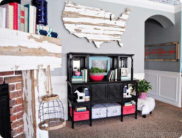 all-things-thrifty-house-decor