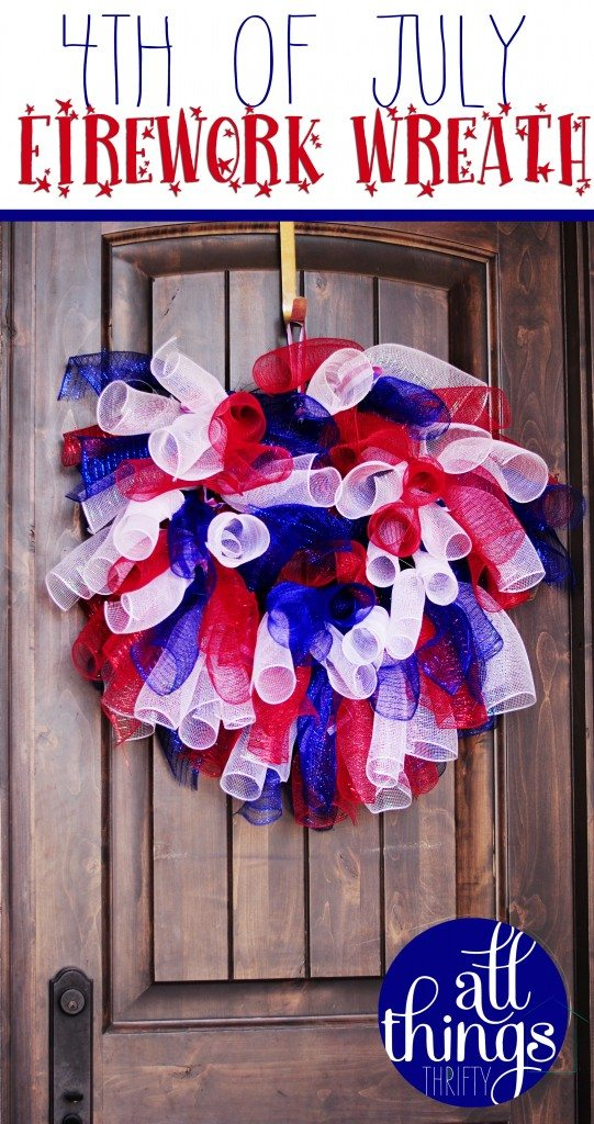 firework-wreath-4th-of-July copy