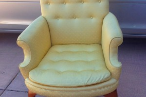 yellow-chair-before.jpg