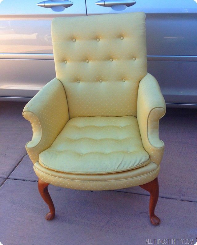 yellow-chair-before