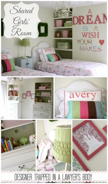 Shared-girls-bedroom