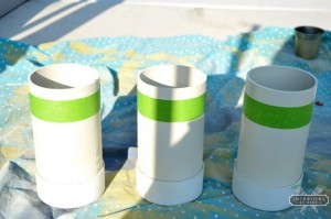 DIY-PVC-Utensil-Holder