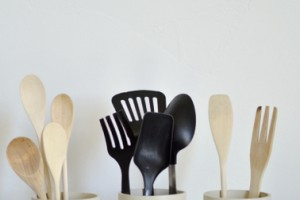 DIY-Utensil-Holder