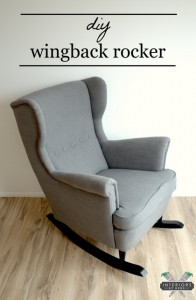 DIY-Wingback-Rocker