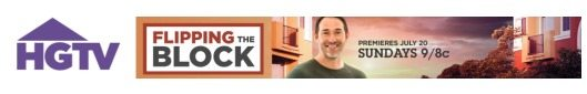HGTV-Flipping-the-Block