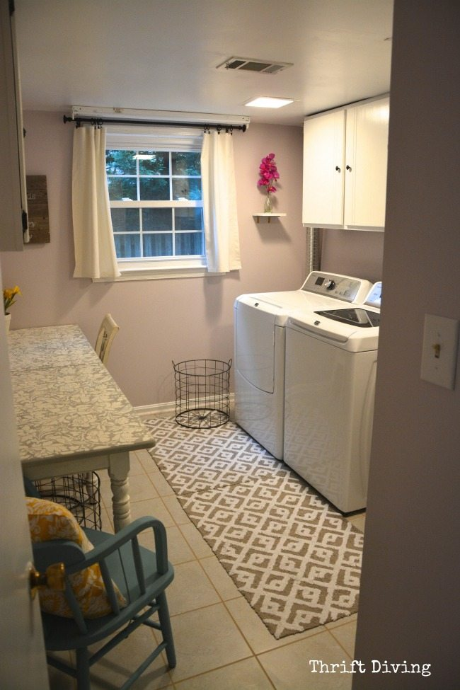 Thrift-Diving-Laundry-Room-Makeover 2.jpg