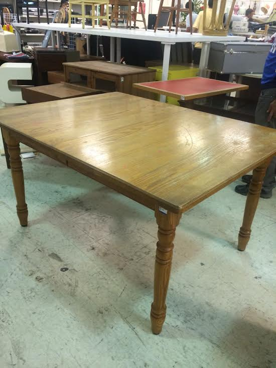 Thrift-Diving-table
