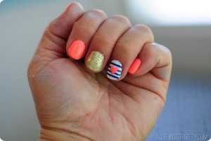 cute-fingernail-designs.jpg