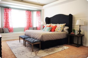 diy-wingback-headboard-tutorial-king-size.jpg