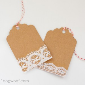gift_tag_lace-2