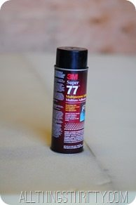 glue-foam-together-with-spray-adhesive (1)