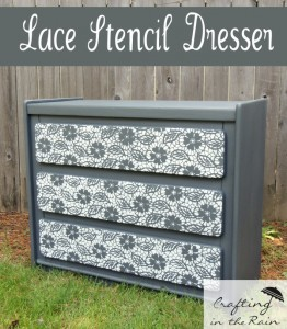 how-to-stencil-a-dresser