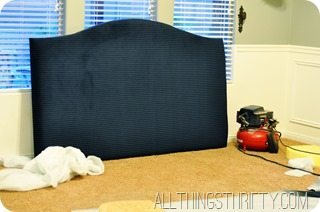 king-size-headboard-diy