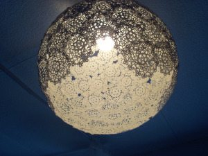 lace-lantern-diy-004