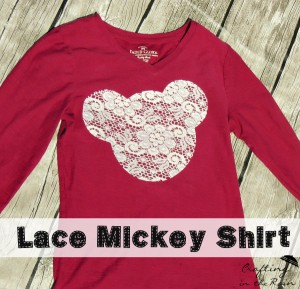 lace-mickey-shirt
