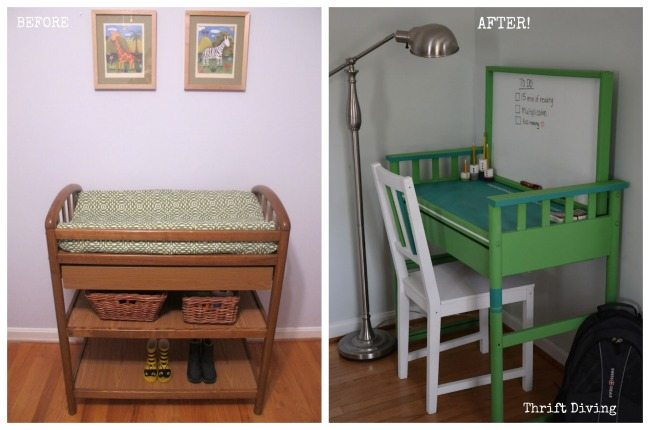 thrift-diving-turn-changing-table-into-desk.jpg