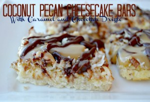 Coconut-Pecan-Cheesecake-Bars-recipe