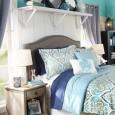 Global-Bed.jpg