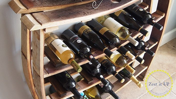 Wine_barrel_stave_wine_rack_0080