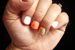 fingernail-polish-idea-shellac-manicure.jpg